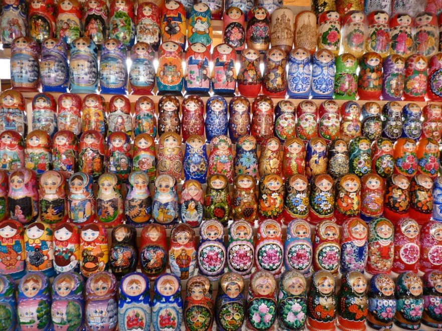 Moscou-poupées-881x660