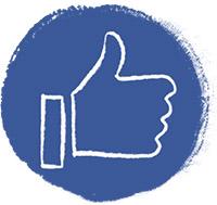 160103_FT_Facebook-Spot-Like.jpg.CROP.original-original