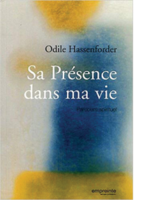 2-sa-presence-dans-ma-vie-odile-hassenforder_02