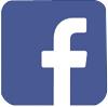 http://vivreetesperer.com/wp-content/uploads/2019/01/facebook_03.jpg