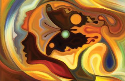 Vivre et Espérer - psychologie