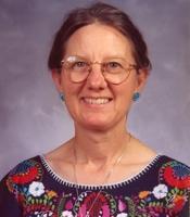 Temoins présente un article de soeur Joan Brown