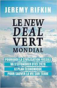 le-new-deal-vert